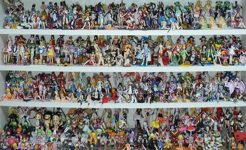 コレクション 捨てさせる 禁断 TV番組 マニア テレ朝 ビーバップハイヒールに関連した画像-01