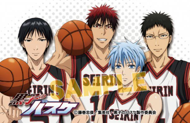 news_large_kuroko_curry_seal_s