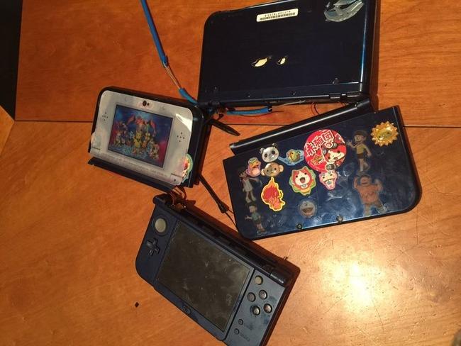 3DSバキバキに関連した画像-01