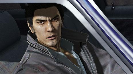ヤクザ 車購入 逮捕に関連した画像-01
