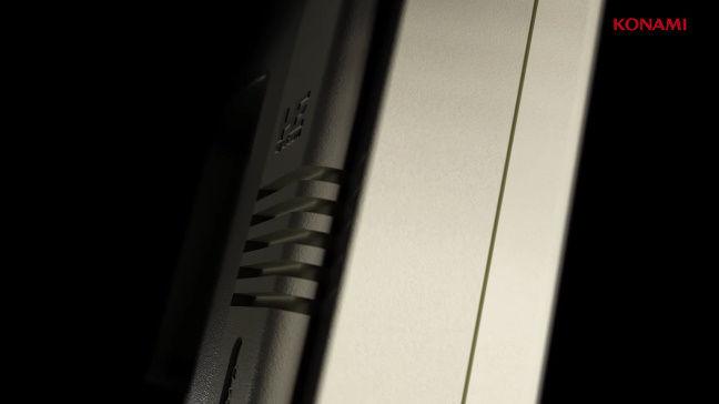 PCエンジン コナミに関連した画像-02