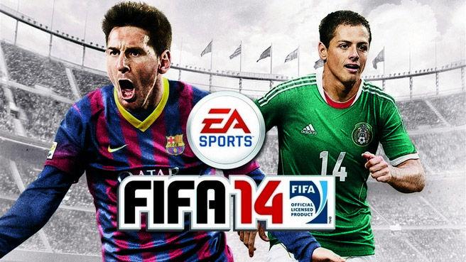 fifa14_Cover_na