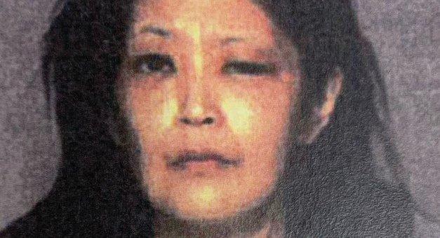 大阪 岸和田 保釈取り消し 収監予定 被告 逃走に関連した画像-01