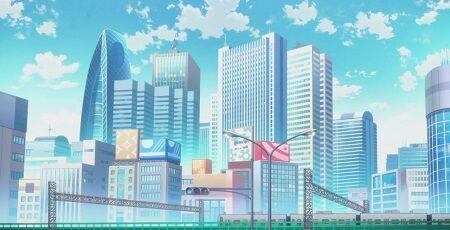 マンション ビル 名前 ダサい 変 ヤクザ 対策 工夫 事務所に関連した画像-01