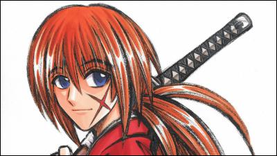 平成 代表 ジャンプ 漫画に関連した画像-01