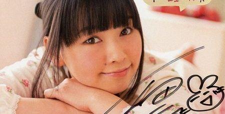 下田麻美 結婚に関連した画像-01