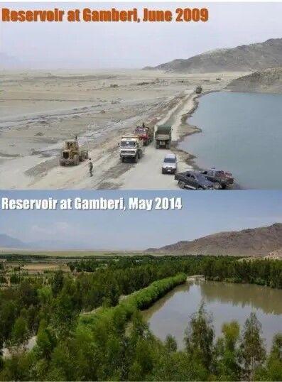 中村哲 アフガニスタン 復興 銃撃 死亡に関連した画像-05