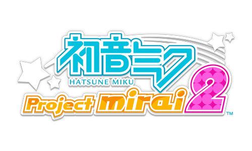 20130718_mirai_1