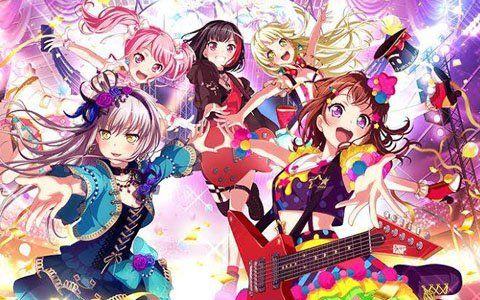 アニメソング アニソン 音楽チャート 席巻 業界地図に関連した画像-01
