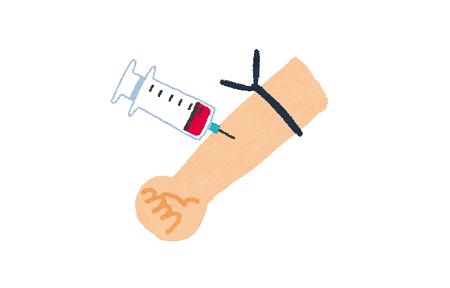 インフルエンザ 予防接種 否定 毒に関連した画像-01
