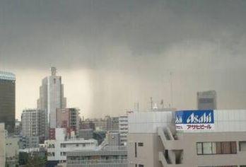 雨洪水警報に関連した画像-01