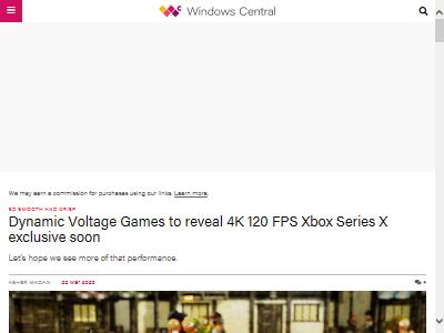 Xbox series X 独占 タイトルに関連した画像-02
