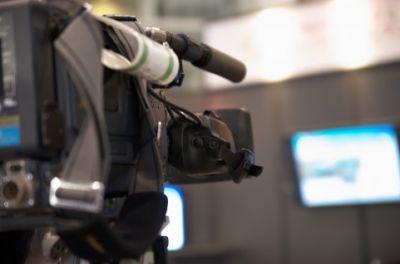 報道の自由 ランキングに関連した画像-01
