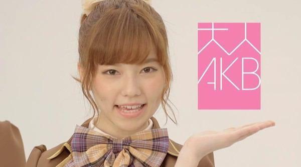 高橋美佳子に関連した画像-01