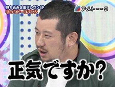 柏木由紀 総選挙に関連した画像-01