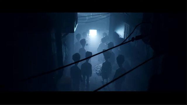 リトルナイトメア2発表に関連した画像-07