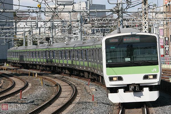 電車 残業 バジリスクに関連した画像-01