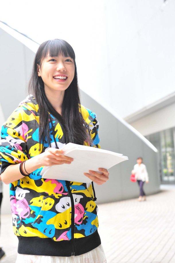 news_large_takagi01