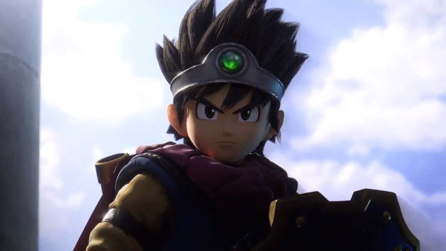 E3 2019 ニンテンドーダイレクト 任天堂に関連した画像-05