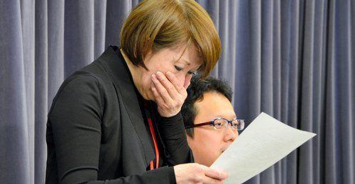 てるみくらぶ 社長 自宅 1000万円 隠し財産 詐欺 再逮捕に関連した画像-01