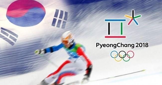 IOC委員長 平昌五輪 絶賛に関連した画像-01
