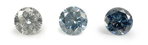遺灰をダイヤモンドにに関連した画像-03