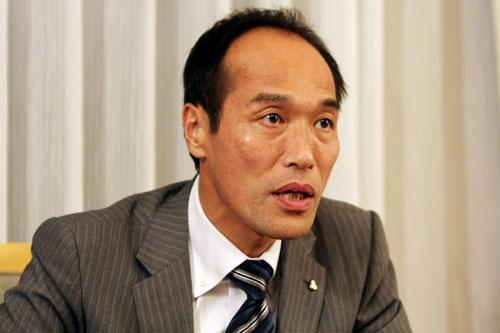 東国原英夫 都知事選 出馬に関連した画像-01