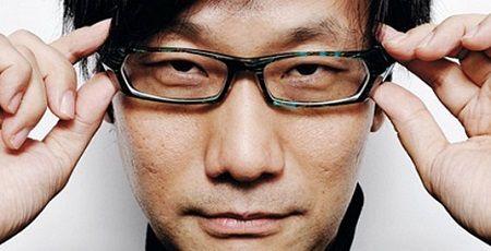 ファミ通アワード2014 小島秀夫 コナミに関連した画像-01