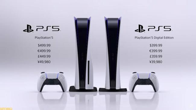 PS5 新作に関連した画像-01