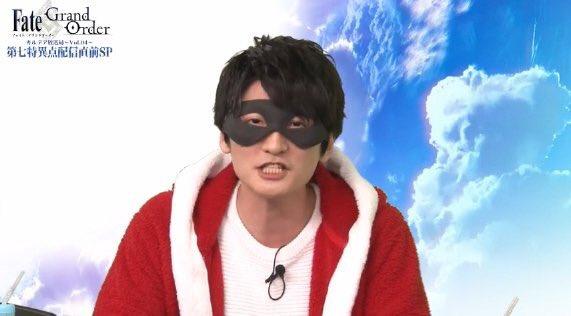 【真の英雄】人気声優・島崎信長さん、お母さんと一緒にラノベを買わないと特典がもらえないアニメイトの試練を貫禄のクリアwwwwww