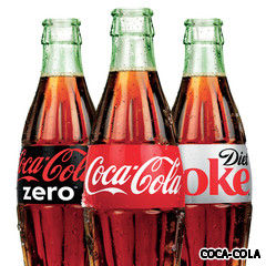 2-coca-cola-credit-coca-co