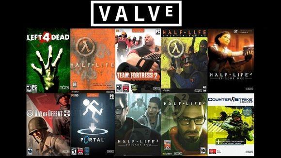 Valveに関連した画像-01