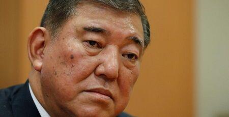 どうぶつの森 あつ森 石破茂 総裁選 自民党に関連した画像-01