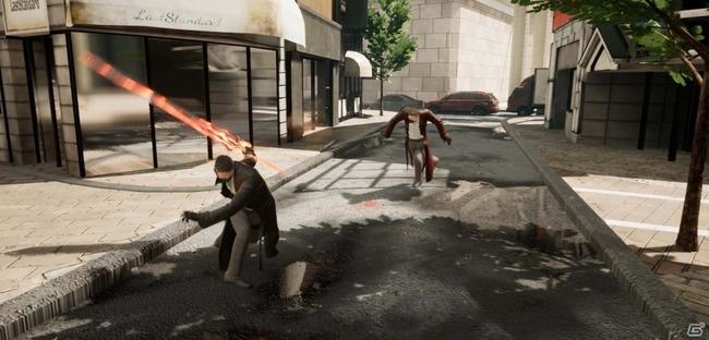 ツイッター 深層心理 武器 PCゲーム 対戦 Last Standardに関連した画像-03