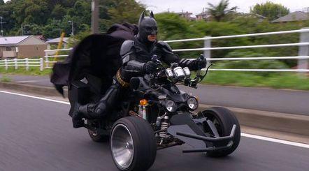 千葉ットマン バットマンに関連した画像-01