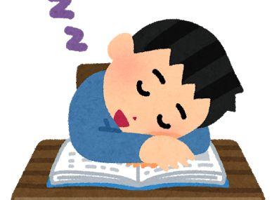 勉強 やる気 学生に関連した画像-01