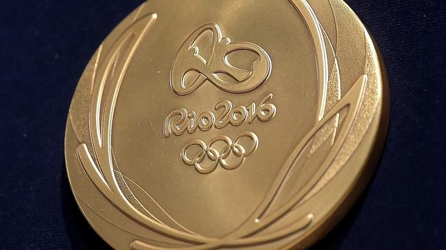 北朝鮮 オリンピック リオ五輪 金メダル 笑顔に関連した画像-01