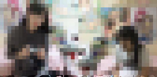 女子 ゲーマー 理想 現実に関連した画像-01
