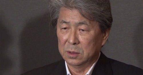 鳥越俊太郎 安倍総理 批判に関連した画像-01