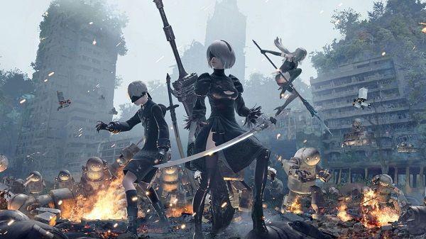 PS4オススメゲームIGNトップ20に関連した画像-12