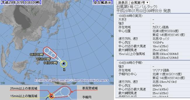 台風 気象庁 異常気象に関連した画像-03