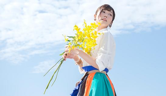 沼倉愛美アルバム写真危険に関連した画像-01
