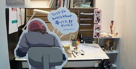 アニメ業界に関連した画像-01