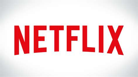 Netflix 動画 VODに関連した画像-01
