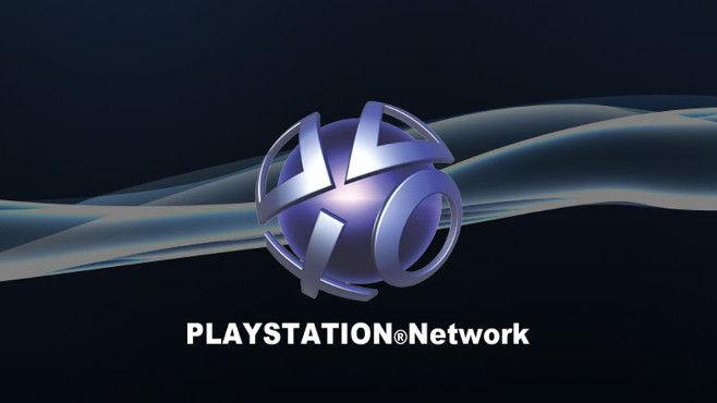 PSN PS4 PS3 ハッキングに関連した画像-01