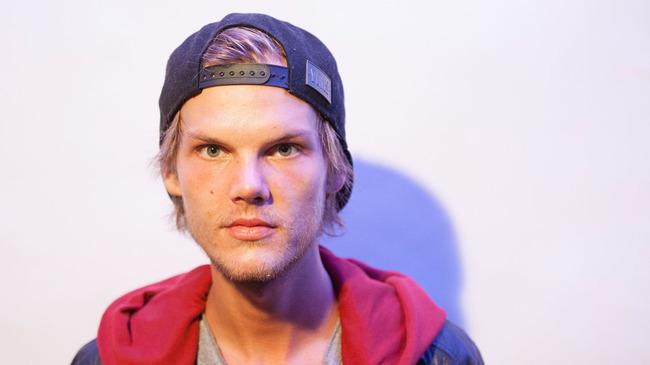 【訃報】超有名DJ・アヴィーチー(Avicii)さん、28歳で死亡
