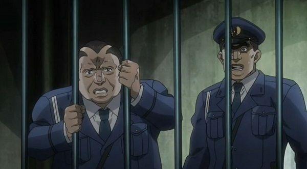 米兵 豪人 レイプ 強姦 警官 警察に関連した画像-01