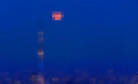 赤い月に関連した画像-01