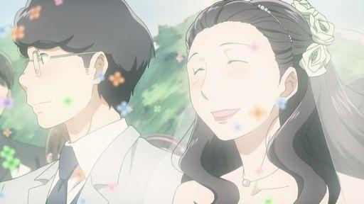 結婚式 ご祝儀 裏切り者 に関連した画像-01