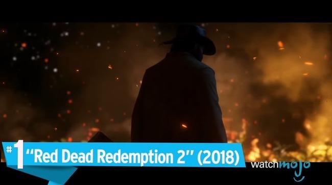 2018年 最も欲しいゲーム TOP10に関連した画像-11
